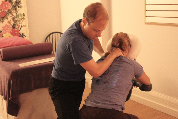 Fun clip! Fascinations erotic massage niagara falls God she's