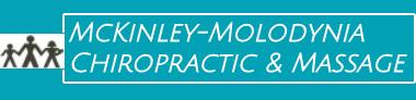 McKinley-Molodynia Chiropractic